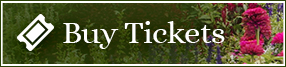 Buy Hershey Garden Tickets
