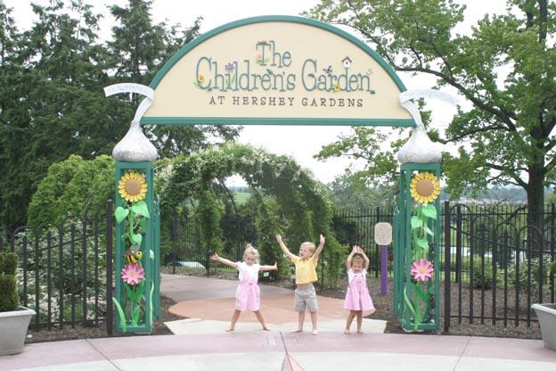 children garden. view gallery children garden