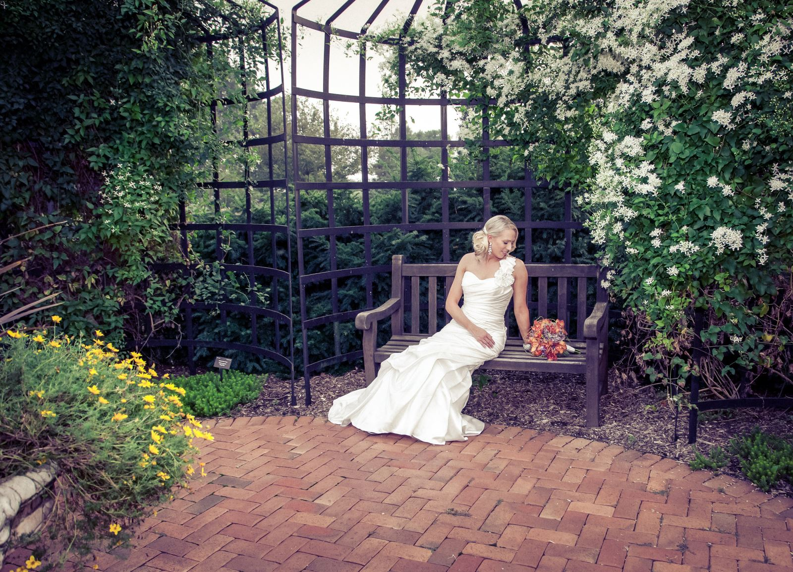Weddings At The Conservatory Frequently Asked Questions Hershey