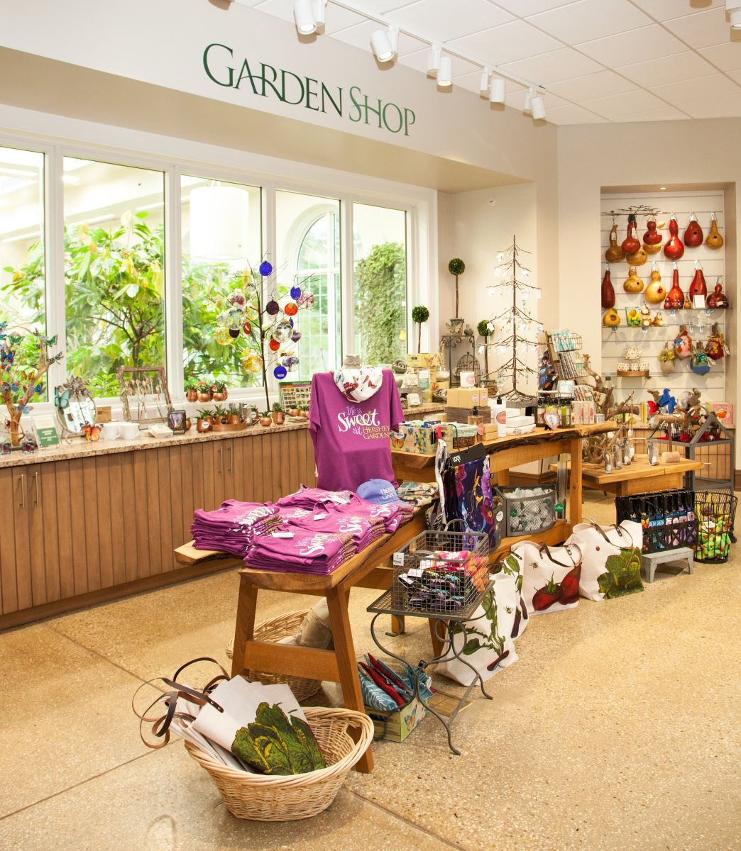 The Garden Shop Features Distinctive Items Perfect For Gift Giving And Home Decorating Dont Forget Kids Theyll Love Great Assortment Of